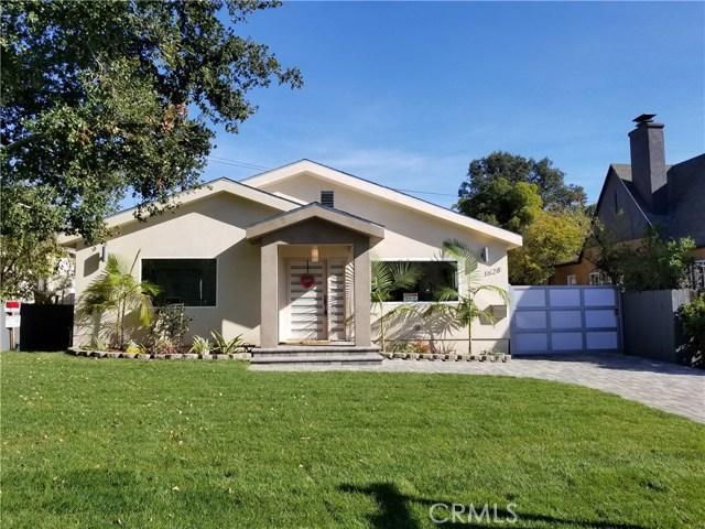 1628 Forest Av, Pasadena, CA 91103 Photo 1