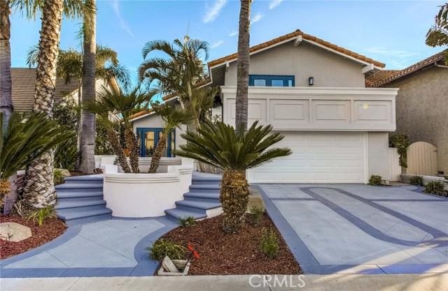 3601 Nutmeg, Irvine, CA 92606