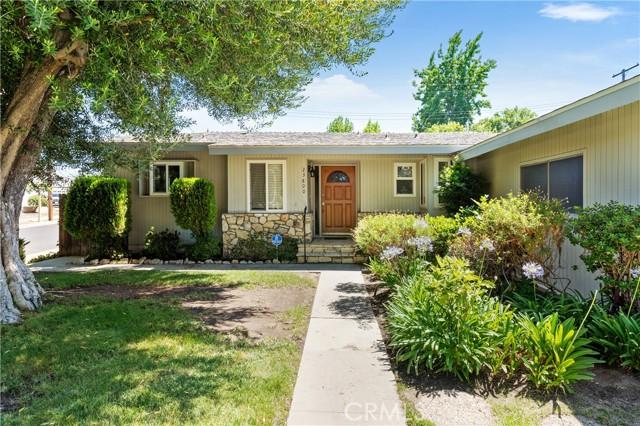 10. 23800 Tiara Street Woodland Hills, CA 91367