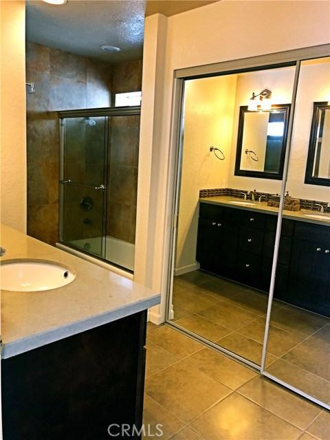 230 S Madison Av, Pasadena, CA 91101 Photo 4