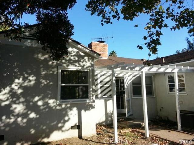 1067 N Holliston Av, Pasadena, CA 91104 Photo 9
