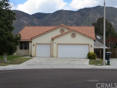 119 Lighthouse Court, San Jacinto, CA 92583