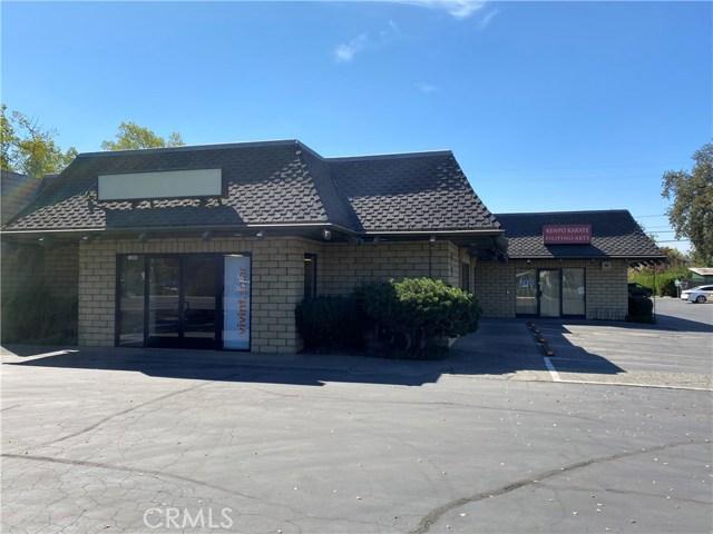 1203 Mangrove Avenue, Chico, CA 95926