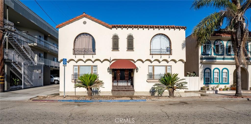 Photo of 19 Granada Avenue, Long Beach, CA 90803