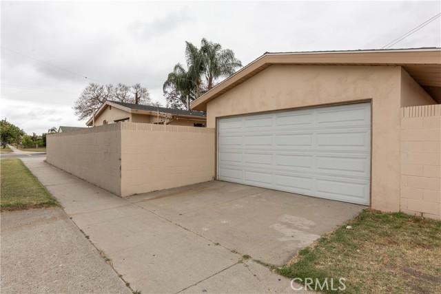 36. 10973 Liggett Street Norwalk, CA 90650