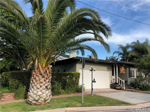 2800 Ardmore Avenue, Manhattan Beach, California 90266, 3 Bedrooms Bedrooms, ,1 BathroomBathrooms,For Sale,Ardmore,SB19020882