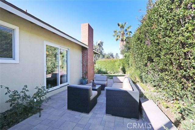 995 Riviera Dr, Pasadena, CA 91107 Photo 16