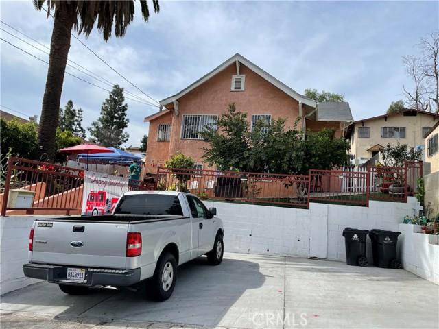 2225 Parkside Av, Lincoln Heights, CA 90031 Photo