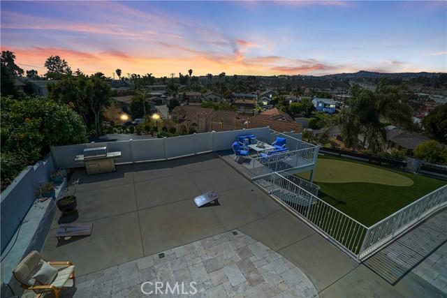 7. 111 Revuelta Court San Clemente, CA 92672