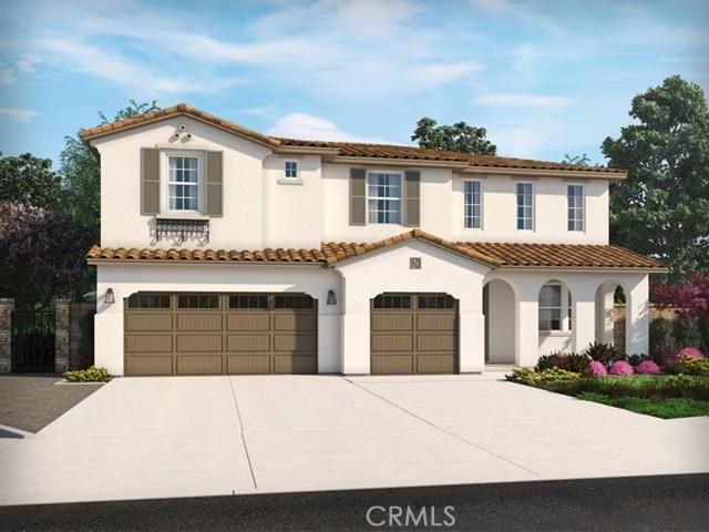 13146 Norton Avenue, Chino, CA 91710