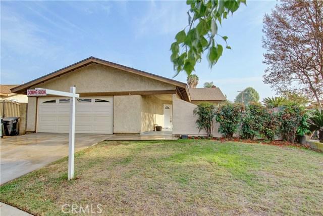 12102 Rose Hedge, Whittier, CA 90606