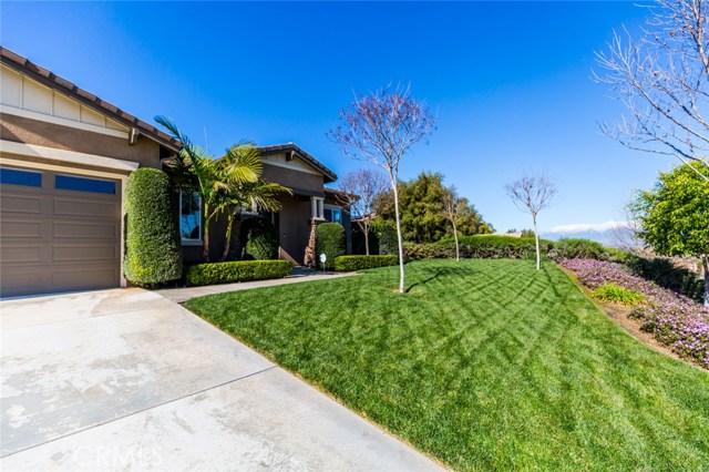 16241 Hillsmont Lane, Riverside, CA 92503
