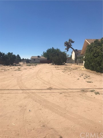 0 orange Street, Hesperia, CA 92340