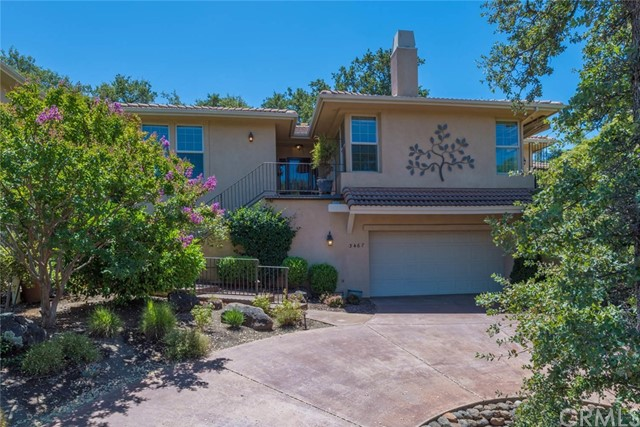 3467 Brook Valley Commons, Chico, CA 95928