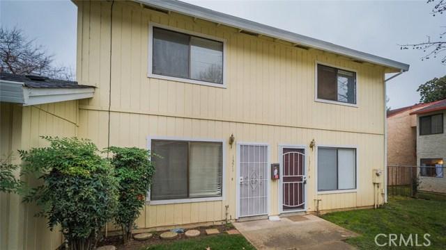 1373 Nord Avenue, Chico, CA 95926