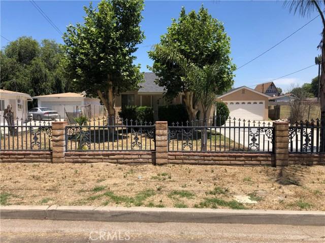 3655 N F Street, San Bernardino, CA 92405