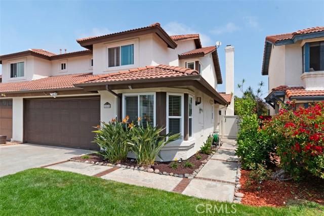 3518 Hastings Drive, Carlsbad, CA 92010