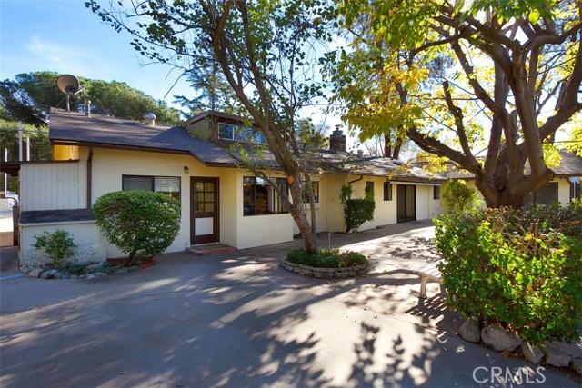 1815 Kinneloa Canyon Rd, Pasadena, CA 91107 Photo 36