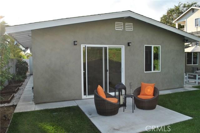 1280 Medford Rd, Pasadena, CA 91107 Photo 18