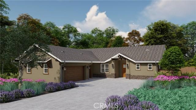 305 Dante Lane, Templeton, CA 93465