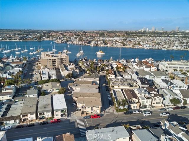 330 E Balboa Boulevard, Newport Beach, CA 92661
