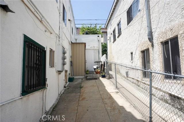 3333 City Terrace Dr, City Terrace, CA 90063 Photo 19