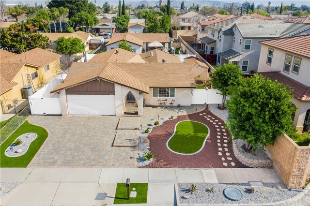 4175 Nick Street, Riverside, CA 92501
