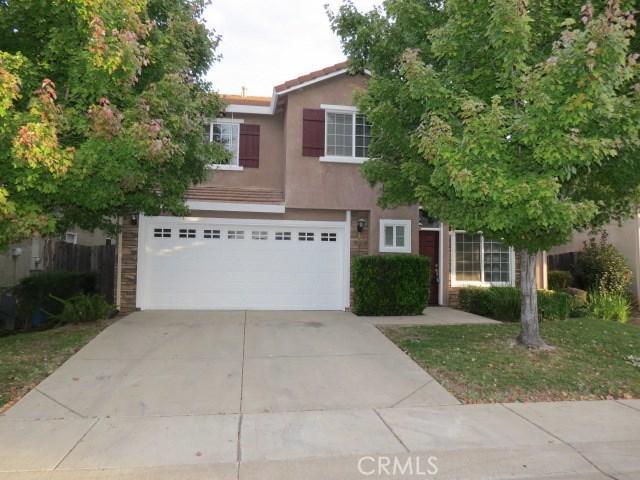 1175 John Wayne Drive, Yuba City, CA 95991