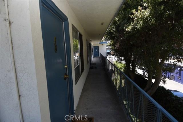 605 San Pablo Av, Albany, CA 94706 Photo 13