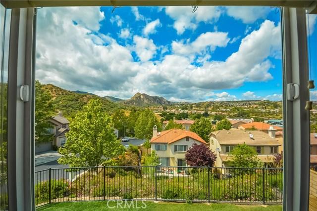 25355 Splendido Court, Stevenson Ranch, CA 91381