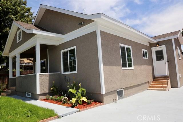 512 N Herbert Av, City Terrace, CA 90063 Photo 16