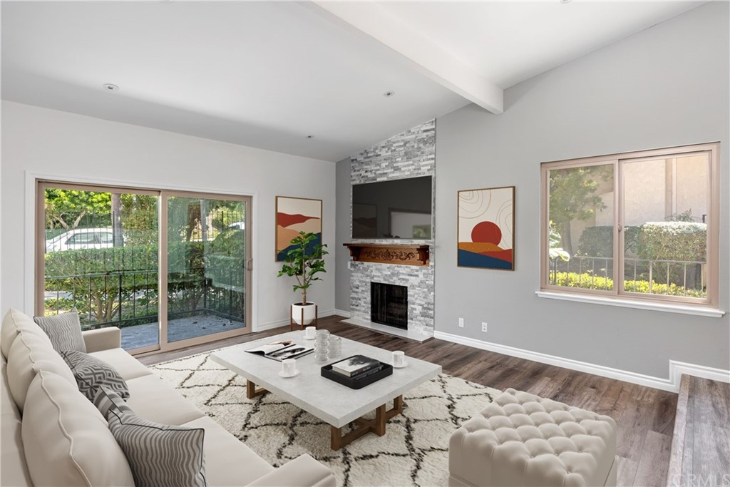 Photo of 28120 Ridgefern Court #58, Rancho Palos Verdes, CA 90275