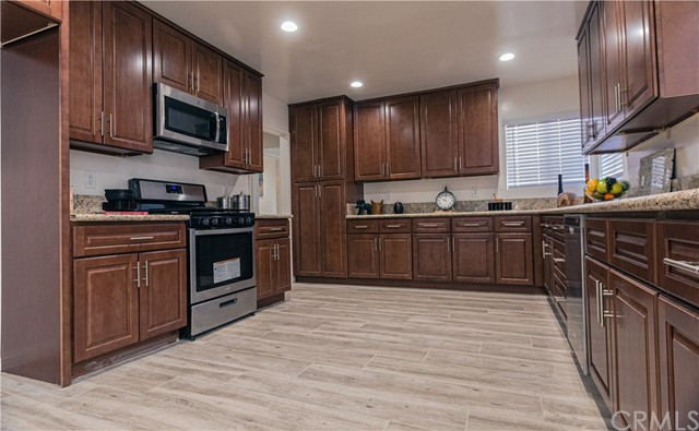 9151 Stewart And Gray Road, Downey, CA 90241