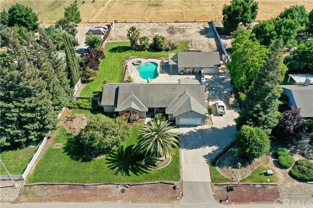 5. 6105 Spring Valley Drive Atwater, CA 95301