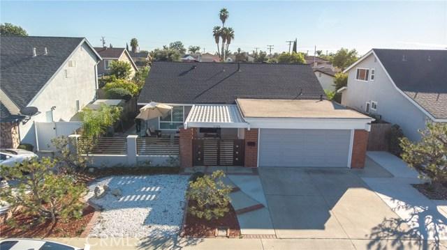 11328 Twinspan Avenue, Fountain Valley, CA 92708