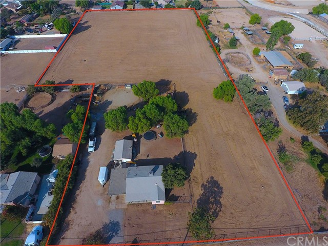 3498 Valley View Avenue, Norco, CA 92860