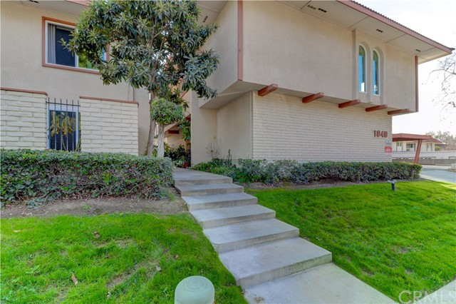 1040 Central Avenue 9, Riverside, CA 92507
