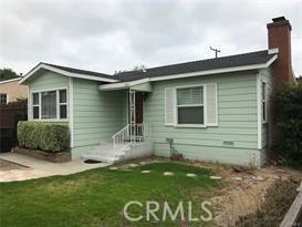 1420 Redondo Avenue, Long Beach, CA 90804