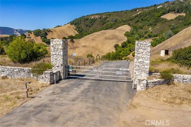 9190 Arroyo Del Mar, Cambria, CA 93428 Photo 20