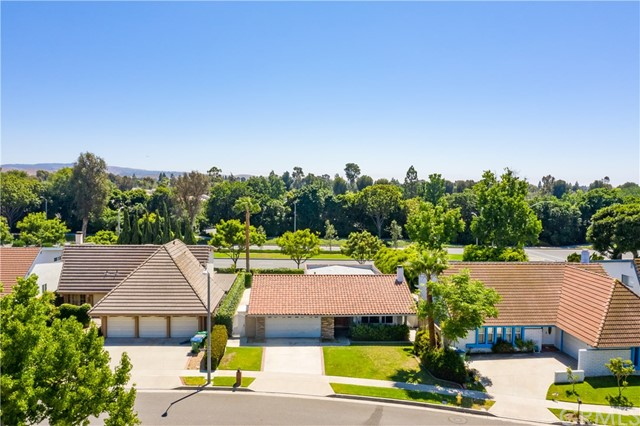 5192 Royale Avenue, Irvine, CA 92604