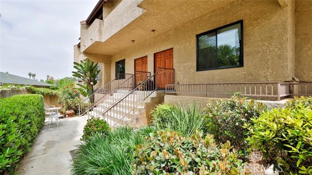 1037 Arroyo Verde Rd, South Pasadena, CA 91030 Photo