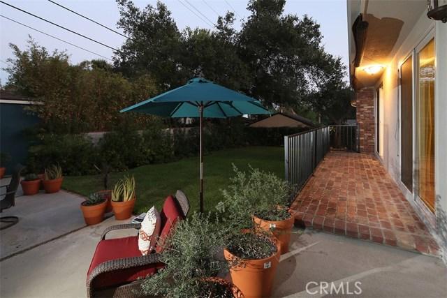 2100 N Altadena Dr, Pasadena, CA 91107 Photo 15