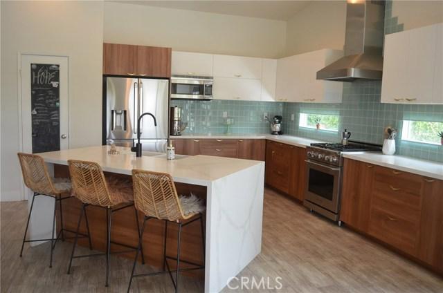 12986 Maplewood Drive, Yucaipa, CA 92399