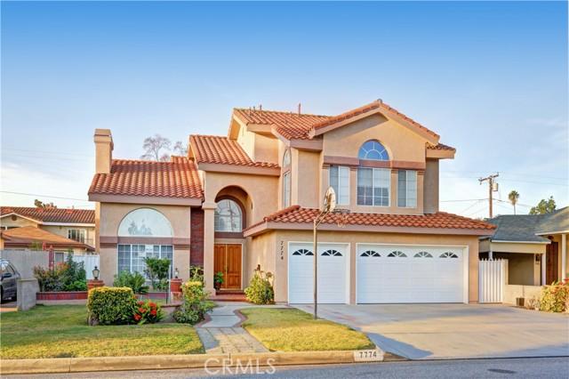 3. 7774 Gainford Street Downey, CA 90240