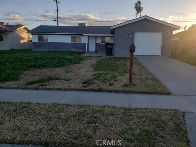 1494 Bengston Av, Hanford, CA 93230 Photo