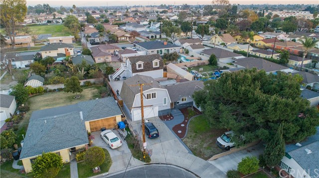 15370 Cabell Avenue, Bellflower, CA 90706