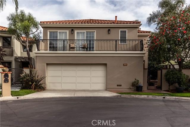5712 Miguel Way, Long Beach, CA 90814