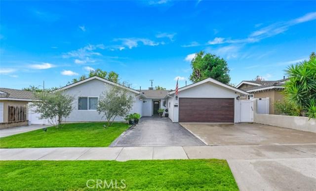 17422 Calgary Ave, Yorba Linda, CA 92886