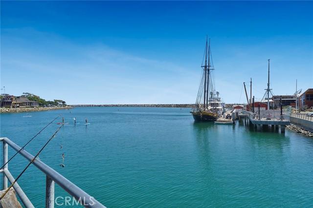 65. 34302 Shore Lantern Dana Point, CA 92629