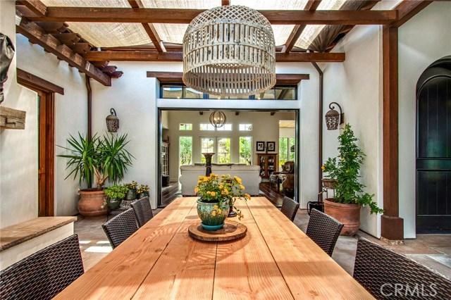 17 Coral Blue Street, Ladera Ranch, CA 92694